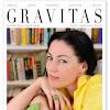 Gravitas Magazine