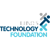 Illinois Technology Foundation