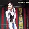 bearecords