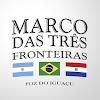 Marco 3 Fronteiras