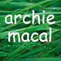 ArchieMacal