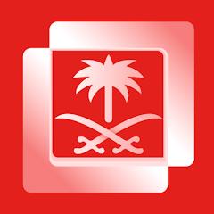 Saudi1Sport
