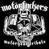 motorfuckers666