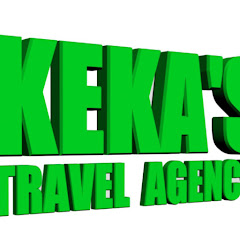 KEKAS TRAVEL AGENCY