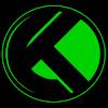 KorimTV