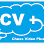 Chess Video: Community, Events, People