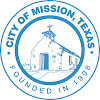 City of Mission Tx