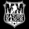 MayorNHL
