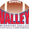Missouri Valley Football