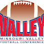 Missouri Valley Football