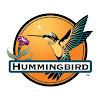 HummingbirdWholesale