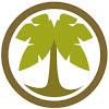 Evergreen Profits