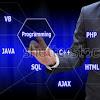 Programming Tech