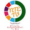 NTE TV
