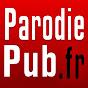 ParodiePub.fr