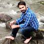 Shehzad Ahmed