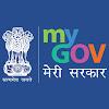 MyGov India