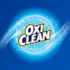 oxicleanvideos
