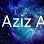 Aziz Abk