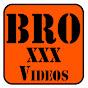 Bro Xxx Videos video