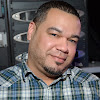 DJ El Nino