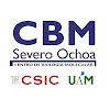 CENTRO DE BIOLOGÍA MOLECULAR SEVERO OCHOA (CBMSO)