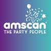 Amscan International