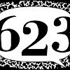 623ENT