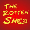 The Rotten Shed