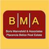 Boris Mannsfeld & Associates   Placencia Real Estate