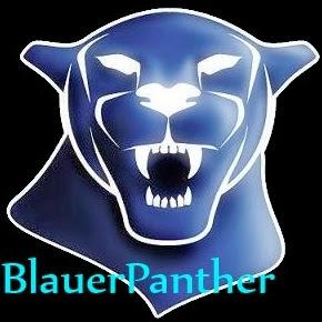 BlauerPanther