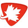 CanadianTitan