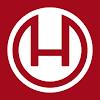 HindenburgSystems
