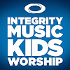 Integrity Music Kids Worship