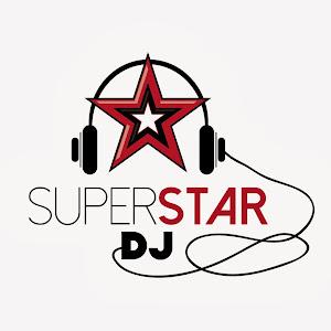 super star dj