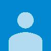 Maike Campos