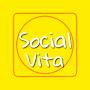 social vita