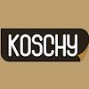 Koschy