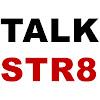 Talk Str8