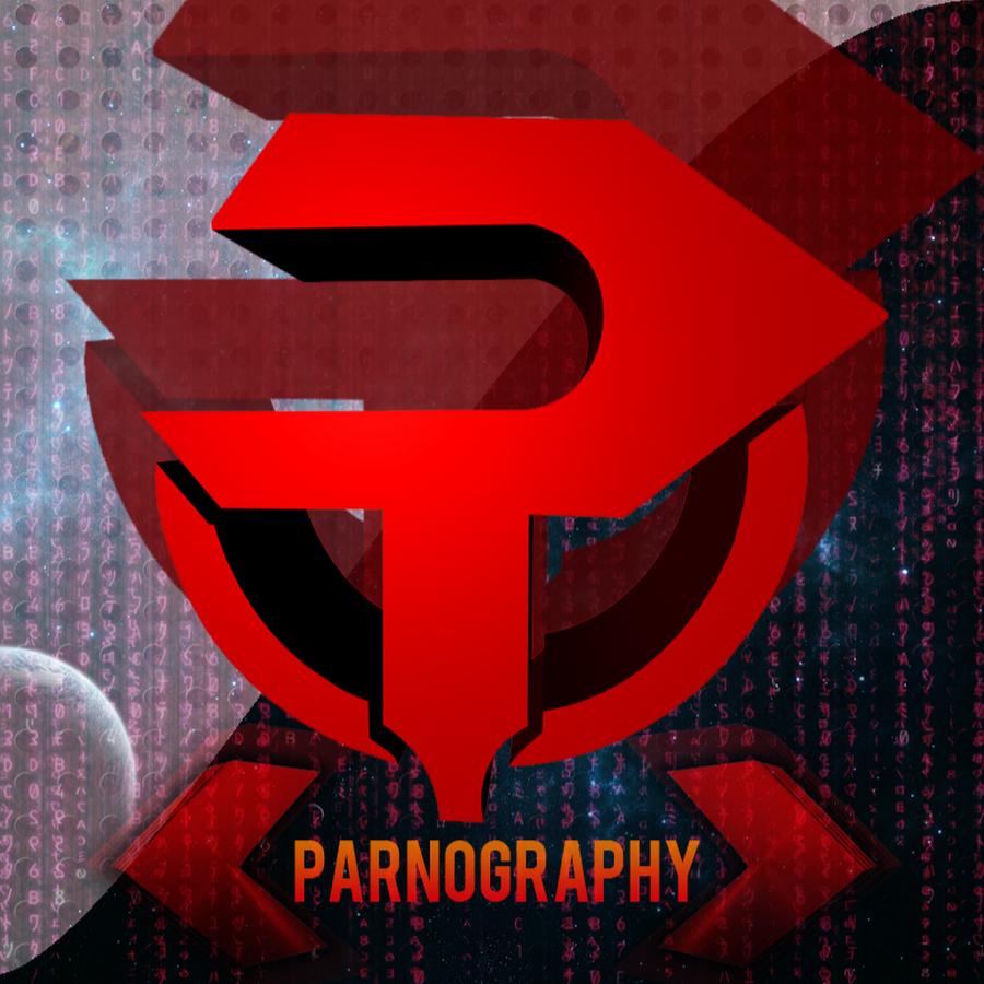Parnography - YouTube