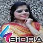 Sidra Health & Beauty Tips video