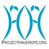 ProjectHaveHope