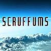 Scruffums