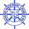 Ontario Waterway Cruises