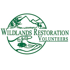 Wildlands Restoration