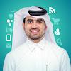 Ammar Mohammed