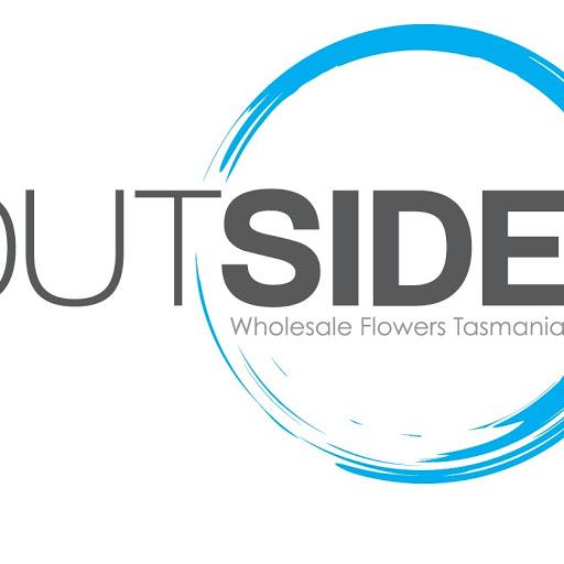 OUTSIDEFLOWERS