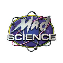 MadScienceGroup