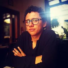 Andres Lemus