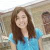 Marhy Tepes! - YouTube